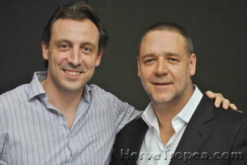 Herve&Russell