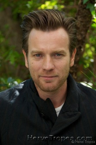 gallery_ewan-mcgregor