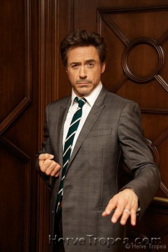 gallery_robert-downey-jr